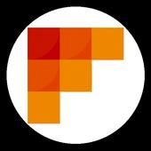 FireTMS icon