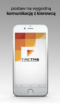 FireTMS poster