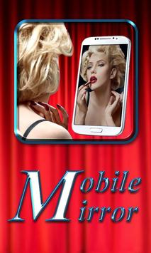 Mirror Screen poster