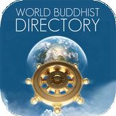 World Buddhist Directory icon