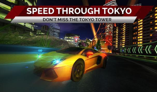Speed Street : Tokyo screenshot 12