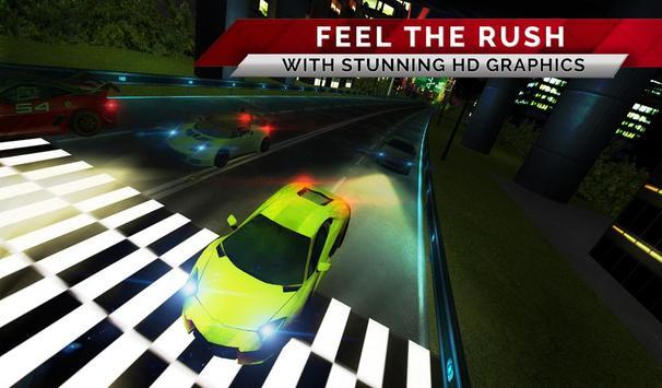 Speed Street : Tokyo screenshot 15