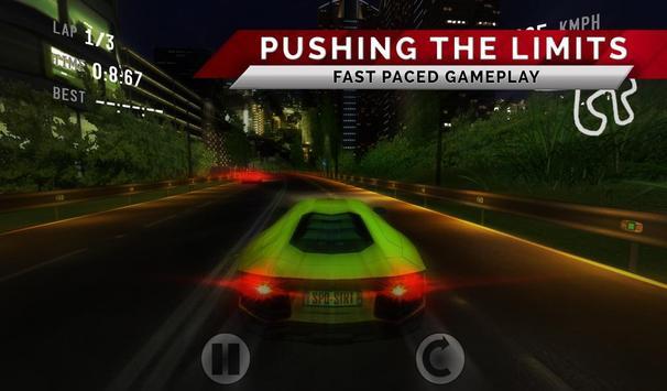 Speed Street : Tokyo screenshot 2