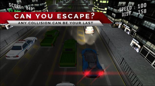 Speed Street : Tokyo screenshot 6
