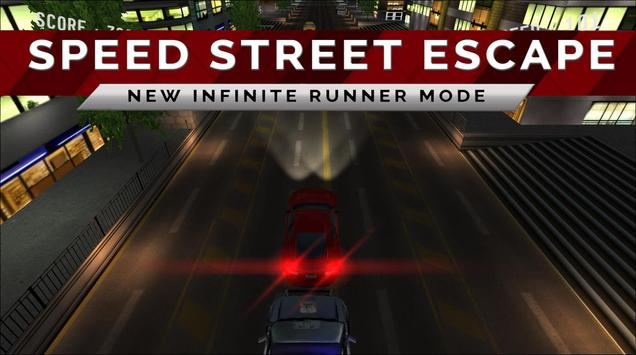 Speed Street : Tokyo screenshot 9