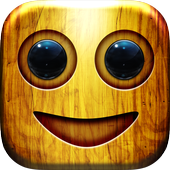 Smash Dude icon