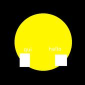 Transapp 圖標