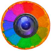 Covermania icon