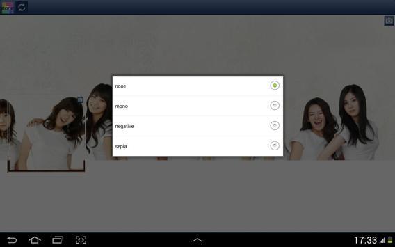 Covermania apk screenshot