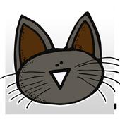 Cuanto Cat icon