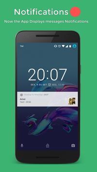 CloneZap screenshot 2