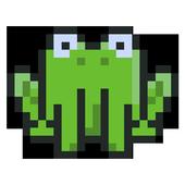 Frog Popper icon