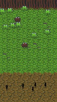 Frog Popper screenshot 1