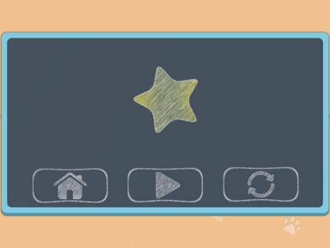 Mida Maze: Cats Classroom screenshot 21