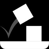 Box Jump icon