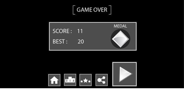 Box Jump screenshot 4