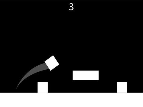 Box Jump screenshot 6