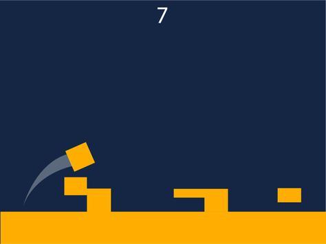 Box Jump screenshot 7