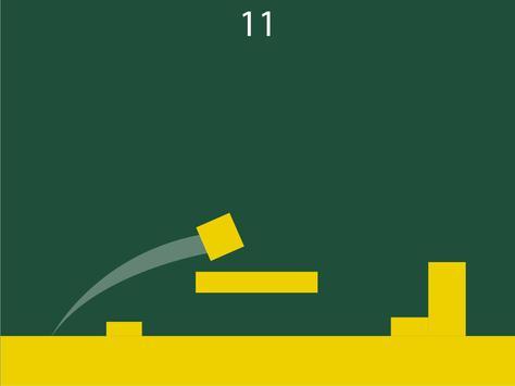 Box Jump screenshot 8