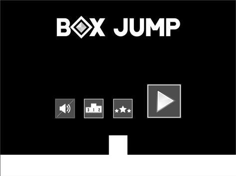 Box Jump screenshot 9