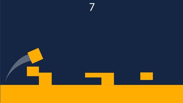 Box Jump screenshot 2