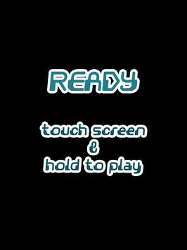 iTouched apk screenshot