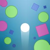 Color Balls (Unreleased) icon