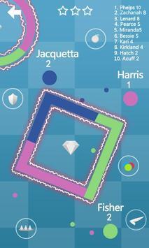 Color Balls (Unreleased) apk screenshot