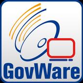 GovernmentWare icon
