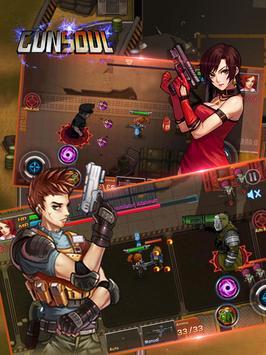 Gun Soul screenshot 9