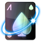 Solitaire Ultra Tech icon
