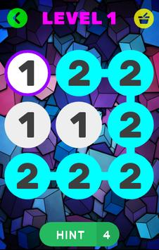 Find Digits logics : Trivia quiz 截圖 5