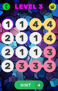 Find Digits logics : Trivia quiz 截圖 7