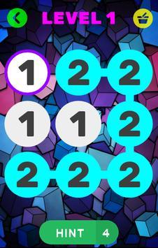 Find Digits logics : Trivia quiz 截圖 10