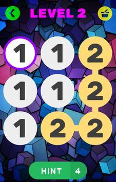 Find Digits logics : Trivia quiz 截圖 1