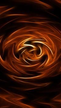 Fire Graphic Wallpaper HD apk screenshot