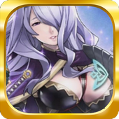 Trick for Fire Emblem Heroes icon