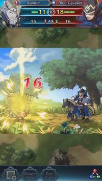 Trick for Fire Emblem Heroes poster