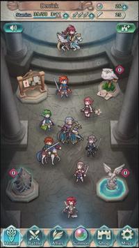 Trick for Fire Emblem Heroes apk screenshot