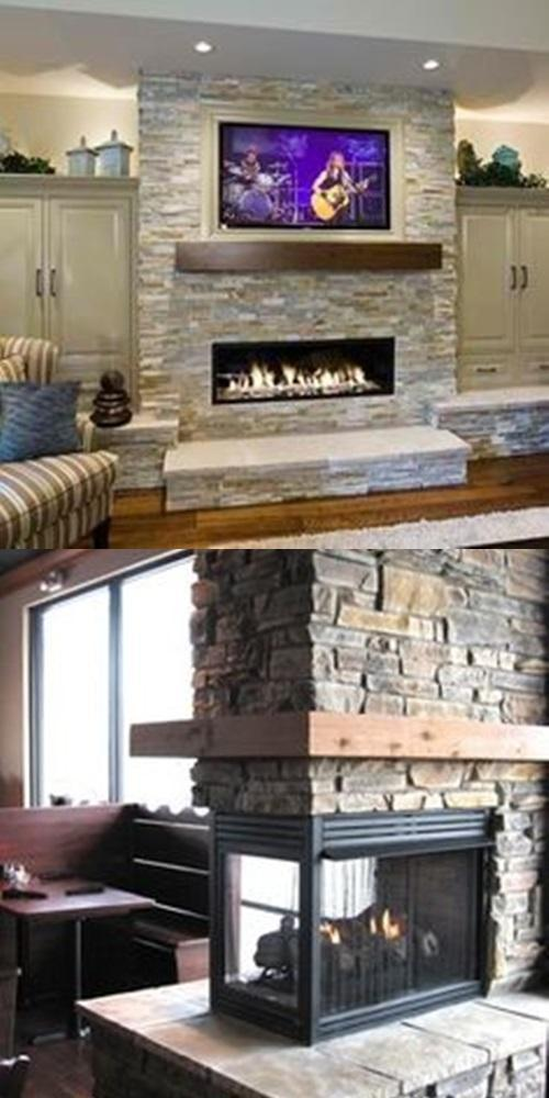 Fireplace Ideas Modern 2018 For Android Apk Download