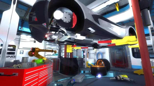 Fix My Car Free >> Fix My Car Supercar Shop Free Apk Download Free Casual Game For