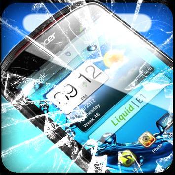 Touch Screen Cracked apk screenshot