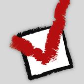 FireServiceRota icon
