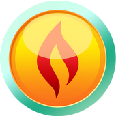FireSnap Chat - Local Dating icon