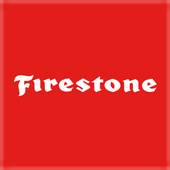 Firestone HD Air Spring App icon