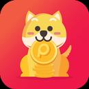 PoinPoin: Pulsa Gratis untuk Semua APK