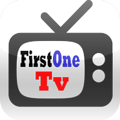 FirstOne Tv-Tutor for FirstOne Tv icon