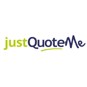 Just Quote Me Insurance Finder icon