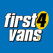 First4Vans icon