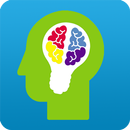 Brainia :  Brain Training Games For The Mind APK Android